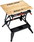 Black & Decker Workmate (For Hire)